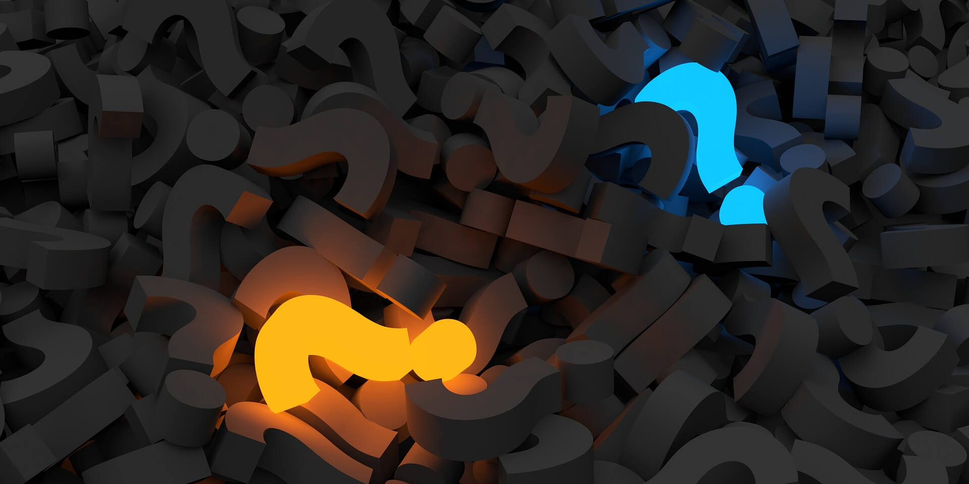 law firm marketing plan questions and tips