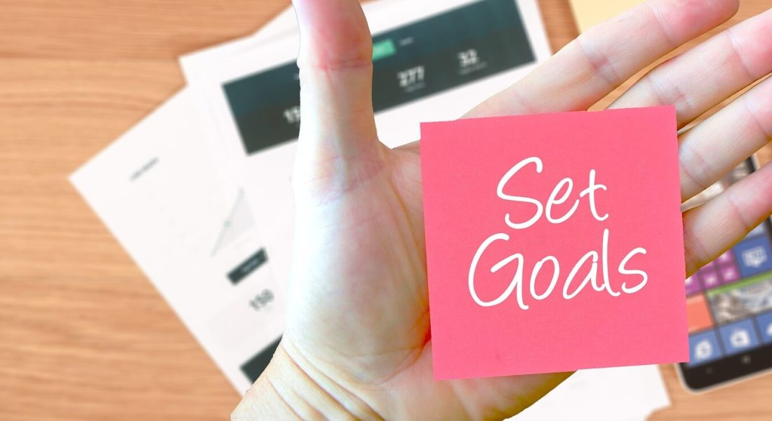 smart goals for attorneys