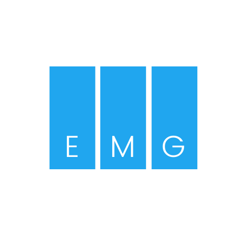 Custom Marketing for Legal and Financial Services